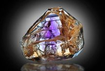 Gems,  Minerals, Crystals, Opals and Rocks