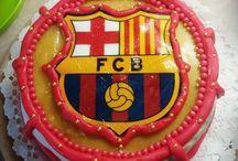 Tortakrém, torta