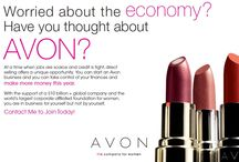Sell Avon Products / Sell Avon products and make up to 50% commission. To sign up to sell Avon products online, go to www.startavon.com and enter reference code: ESEAGREN.