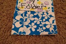 DIY Stuff / Fun and creative crafts good for any day you have some free time on your hands. / by Athena Garcia