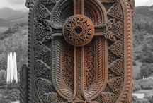 Любимая Армения