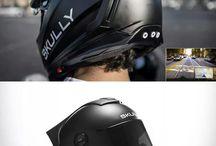 Helmets&Gear