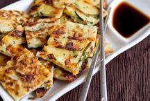 Asian Yum File / by Julie Harris-Matsunaga