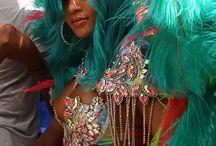 Rihanna Jewelry