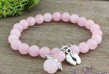 Rózsaszín  Eperke