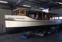 salonboot