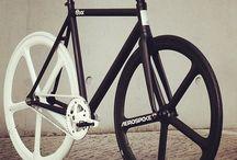Vélo x Design