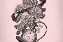 Cep saatleri
