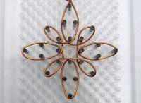 Jewelry-Wire Wrap-jigs