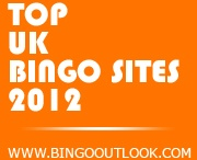 My Bingo / My Bingo !!! Friends ... I am going to show my Bingo work to you all here. Hope will get your help to make it best :)