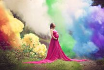 Maternity Sessions