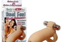 Health & Personal Care - Adult Toys & Games