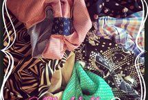 pinkella Fashion / Hier erfahrt ihr wenn es neue Tücher, Loops oder andere tolle Accessoires zu bestaunen gibt! www.pinkella.de