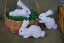 Spring Easter :)