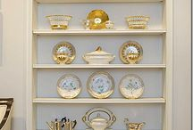 Styling for the Home / by Barbara Freeling