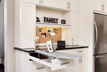 Ironing Interior designs