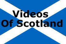 Videos scotland
