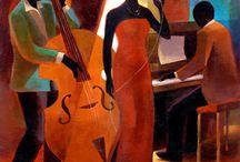 art musical