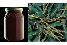 Honeys&Jams
