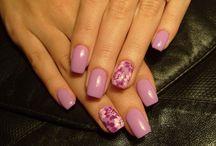 Manichiura(nail)
