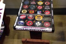Hockey - The coolest Game on Earth