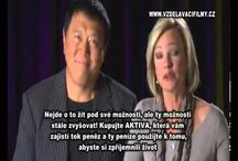 kiyosaki videa