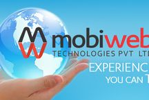 Are You Looking For Job in IT? / MobiWeb Technologies is global industry leading Offshore Software Development company, that provides full range of IT Services to its customers across the globe.