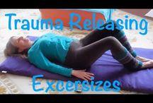 TRE EXERCISES
