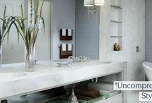 Bathroom and Kitchen Ware / Vizzini are the leading bathroom-ware and kitchen ware wholesalers in Sydney, Australia.