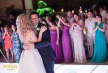 Feelings-Weddings / Emotions, feelings, expressions