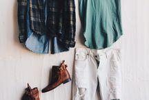 Fashion loverz (fashio'nellz) / Mixed /complex range of fashion items