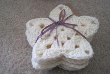 Crochet Play
