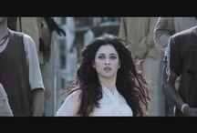 Ranveer Ching Returns A TAMANNAAH BHATIA & RANVEER SINGH Rohit Shetty Film Traile