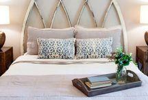 master bedroom design ideas hgtv