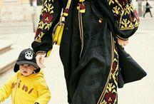 etno fashion