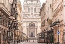 Travel Hungary