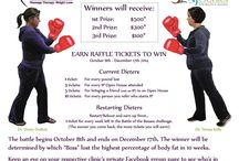 NJCFHH Contests