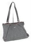 hemp handbags and clutches