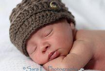Crochet :: Hats :: Sombreros