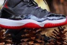 Air Jordan Shoes / Cheap Jordan Shoes Outlet #Cheap #Jordan #Shoes #Outlet