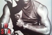 Cam Newton / Best QB :) WAAARRRR EAAAGGGLLLEEE......HEY / by NaKita Wiley