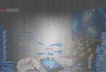 Digital Publications / Digital Publications, ψηφιακά βιβλία, ψηφιακές εκδόσεις,ψηφιακοί καταλόγοι, βιβλία για iPad, iPhone, Android, PC, Mac,Digital catalogues, digital, catalogs