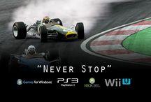 Gametrailers & Gameplay Videos / Aktuelle  Spiele Videos und Teaser Trailer