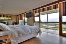 A Chic Paarl Home For Sale