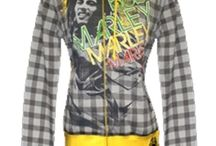 Bob Marley / Bob Marley t-shirts, vinyl records and other merchandise. #BobMarley #Marley #Music #OneLove