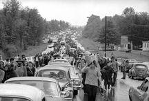 """1960-69 """"Sixtie's"""" - 60's"""