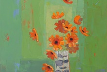Artist | Kirsty Wither