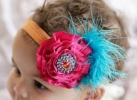 {Craft:  For Baby and Kids}