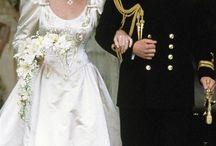 duquesa de York.