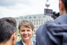 Bilder Pressekonferenz 3.6.2014